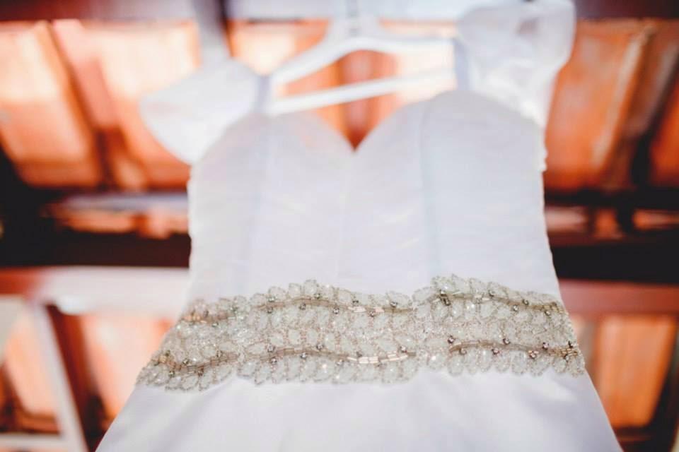 recanto-bouganville-bh-vestido-detalhes