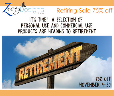 https://www.digitalscrapbookingstudio.com/promotions-en/retiring-packs/?features_hash=13-40