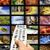 Harga Pasang Antena Tv Uhf Dan Digital Termurah