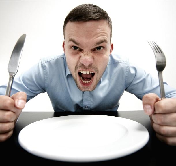 O que comer durante a dieta
