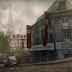 COD WWII : leak du premier DLC, Resistance (MW3) de retour !