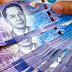 All government employees to receive 14th-month pay starting May 15, 2016