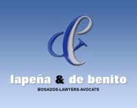 abogados profesionales en tenerife