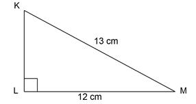 Contoh Soal Pythagoras