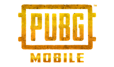 PUBG MOBILE Updated Version 0 9 5 With Royale Pass Season 4 And