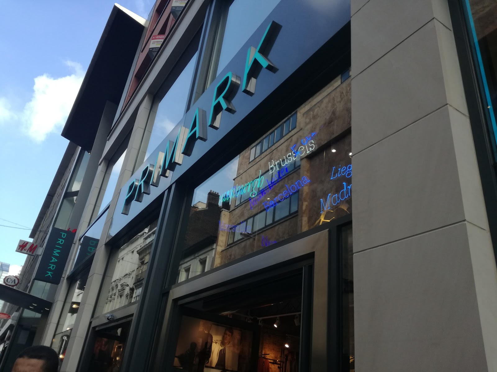 shopping-brussels-primark