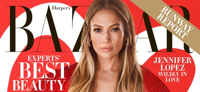 https://beauty-mags.blogspot.com/2019/01/jennifer-lopez-harpers-bazaar-us.html
