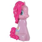 My Little Pony Mini Bubble Baths Pinkie Pie Figure by MZB Accessories