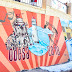 [Анонс] Книжная прогулка «Одесская тема в Израиле»
