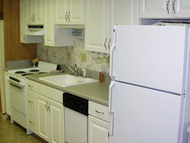 small kitchen designp