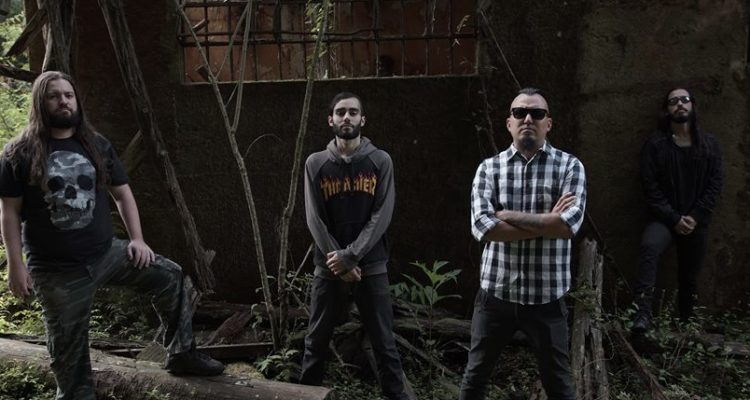 "Chaos Synopsis: assista ao novo videoclipe, ""Serpent in Flames"""