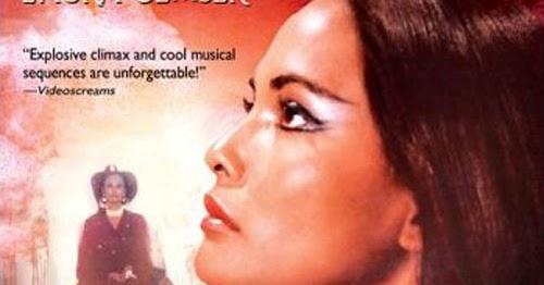 фильм divine emanuelle love cult с переводом-1981г