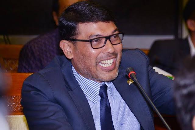 Politisi PKS Ini Pertanyakan Sikap Pemerintah Bebaskan PPN Hiburan Malam