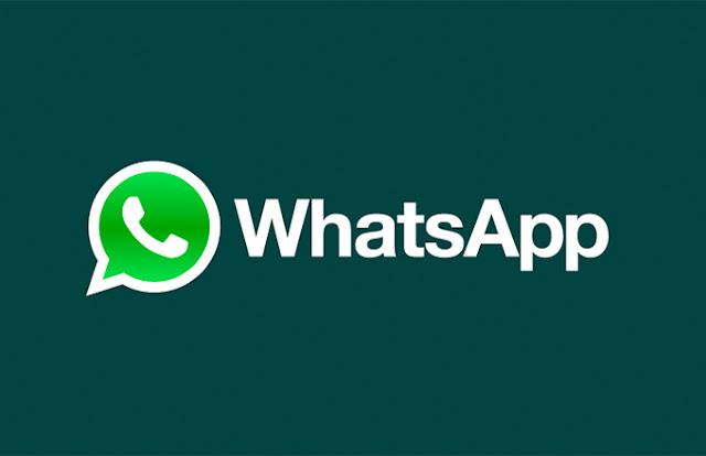 Katanya WhatsApp 'Baru' Tidak Gratis Lagi, kenapa?