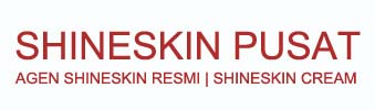 Shine Skin Care | PUSAT ShineSkin Care | AGEN RESMI ShineSkin | ShineSkin Luxury