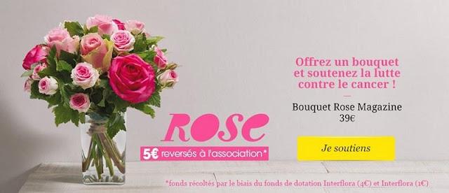 http://www.interflora.fr/tout-voir/rose-magazine/PRIX-UNIQUE/FR