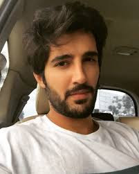 Student of The Year 2 actor Aditya Seal has this to say about Nepotism