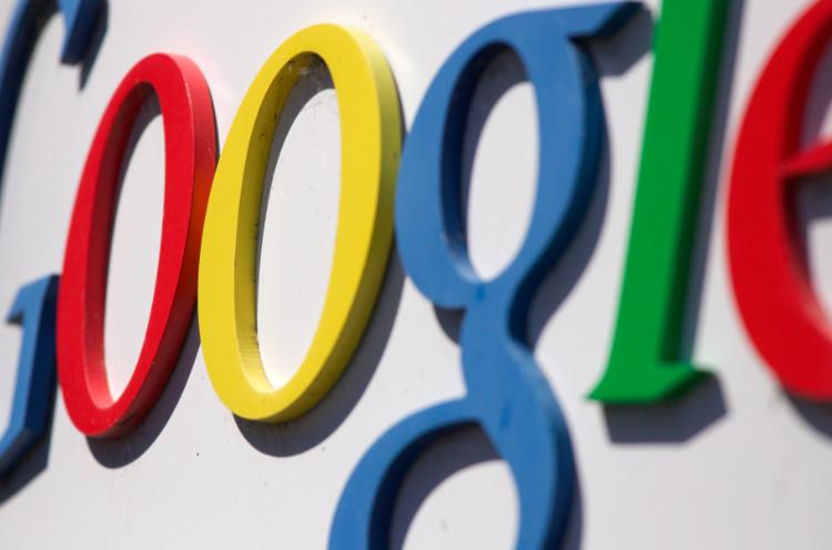聯想透露:Google Play今年將重返中國市場!