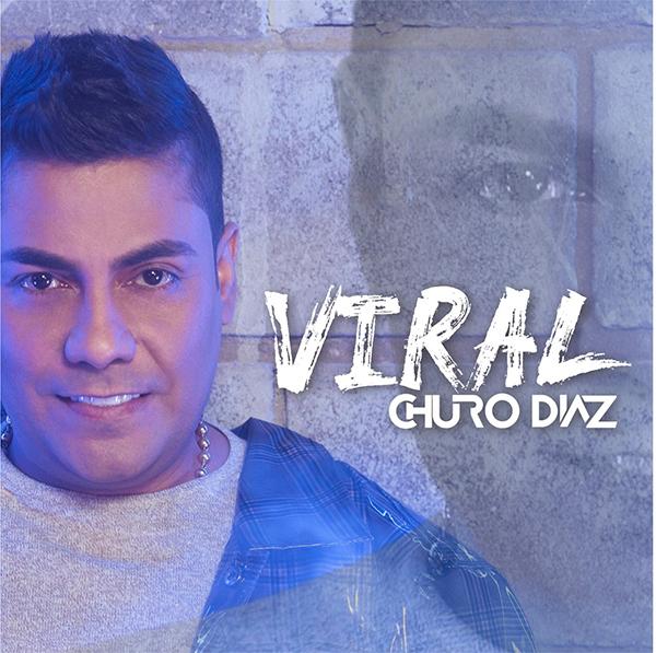 Viral-nuevo-álbum-Churo-Díaz