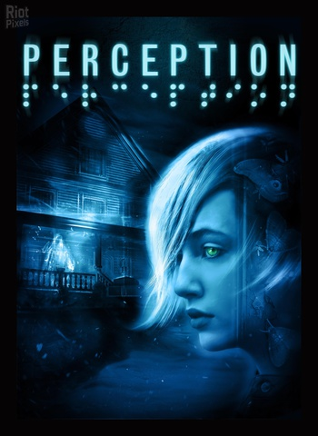 Perception (2017)