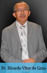 Principal responsável pela fundação do site adlimoeirope.com.