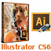 Download Portable Adobe Illustrator CS6