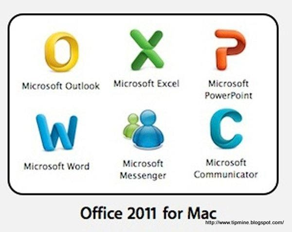 Windows Office For Mac Free Download