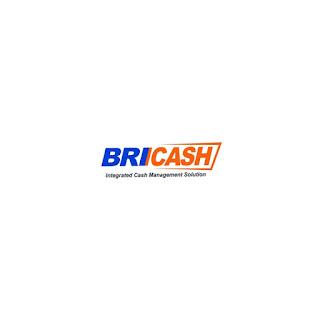 Lowongan Kerja PT. BRIngin Gigantara (BRI Group) Terbaru