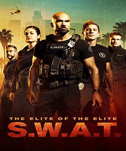 Assistir S.W.A.T. 1x06 Online (Dublado e Legendado)