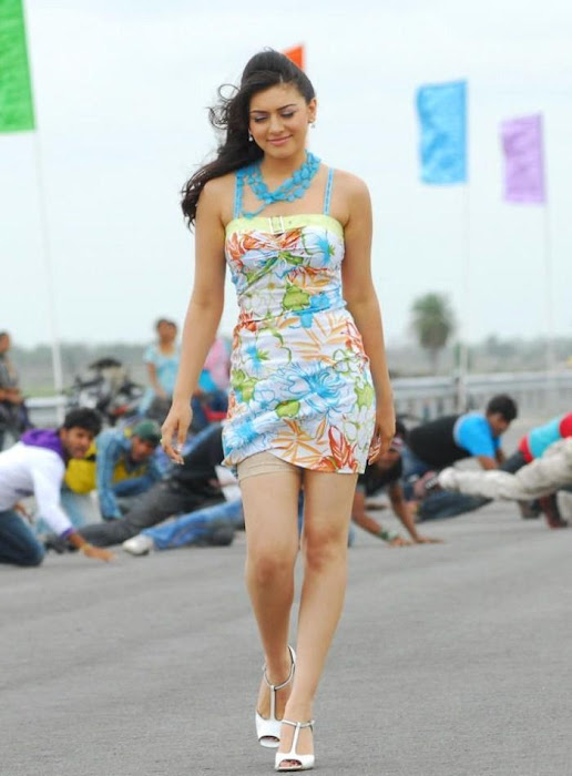 Can recommend Hansika motwani high quality nude pictures necessary phrase