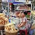 Usaha Dagang Makanan Yang Paling Laku Tahun Ini