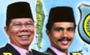 Hasil Wawancara Wartawan Koran Upeks  Pasca Pilkada Selayar 2010 Dengan  Syahrir Wahab