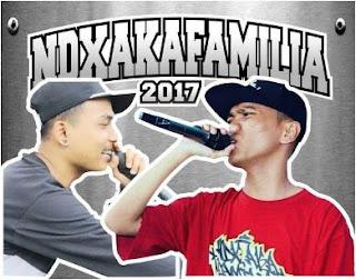 Lagu NDX Aka Terbaru 2017 Album Nonstop Mp3, Lagu Terbaru NDX Aka, NDX Aka Familia, Koleksi Album Nonstop, Kumpulan Album Nonstop, Album Nonstop Mp3