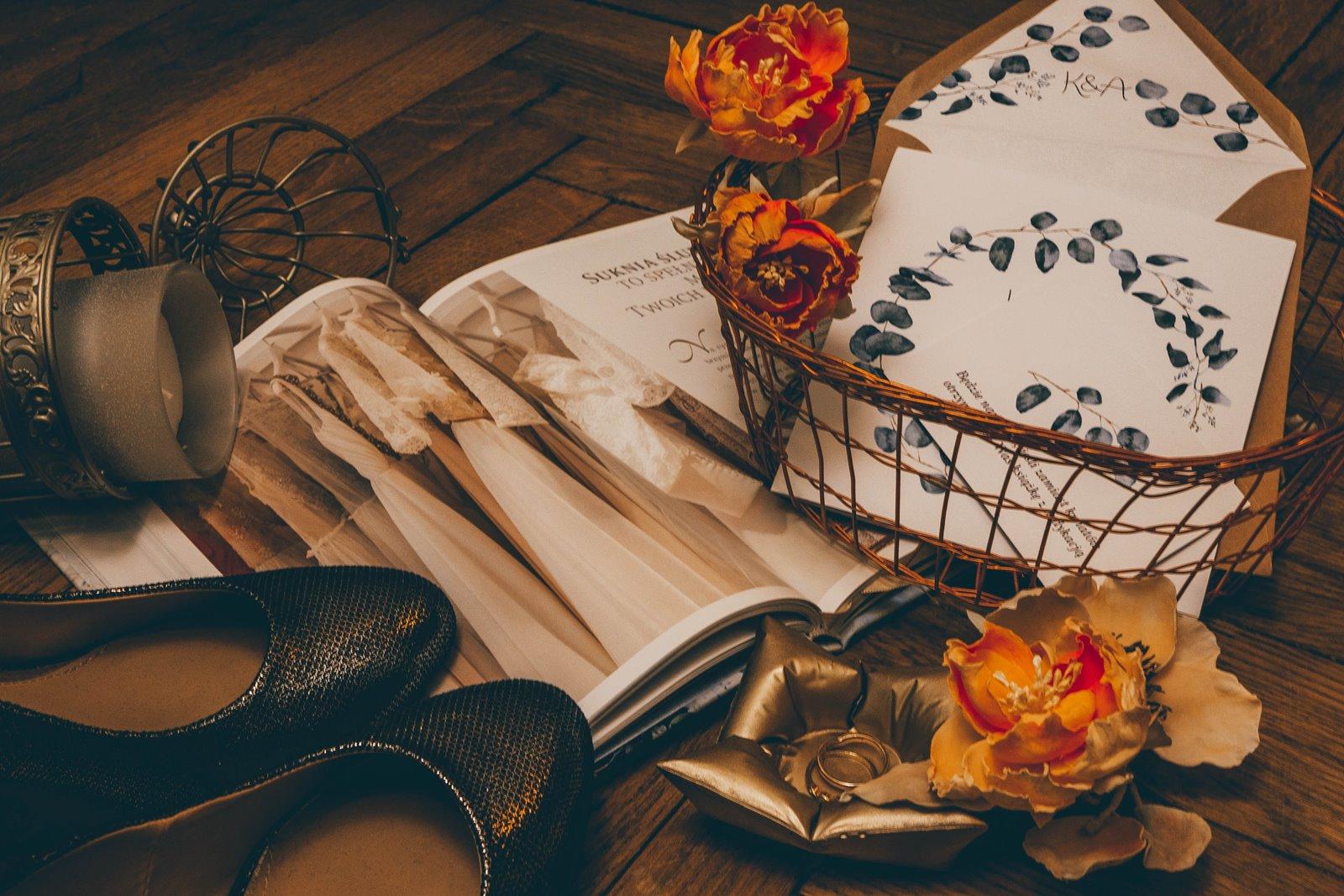 1 wierszyki prośba o pieniądze o książkę wino od gości weselnych, jak poprosić gości o pieniące ślub co zamiast kwiatów trendy w papeterii 2018 2019 2020 2021 2022 2023 2024 ślub porady wesele kolory jak dobrać motyw
