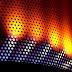 Cuidados com aquecedores de gás