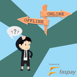 Cara Pembayaran Menggunakan Payment Gateway BCA