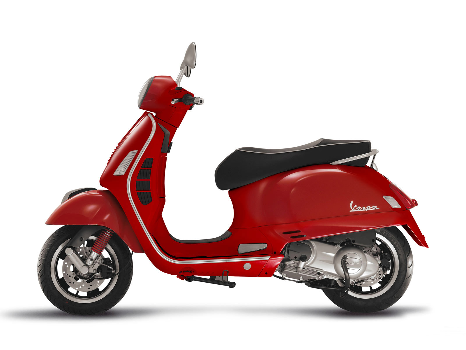 accident lawyers info 2009 vespa gts 300 super scooter pictures. Black Bedroom Furniture Sets. Home Design Ideas