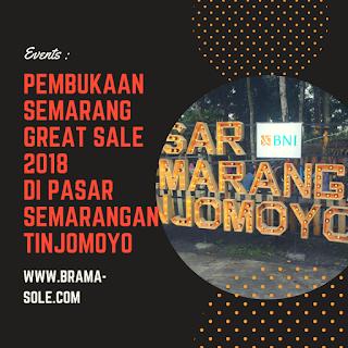 semargress 2018