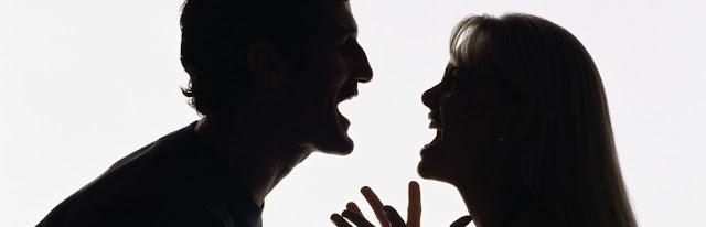Αποτέλεσμα εικόνας για κοινη επιμελεια διαζυγιο
