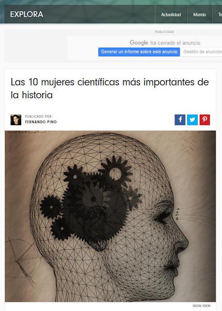 https://www.vix.com/es/btg/curiosidades/2009/07/05/las-10-mujeres-cientificas-mas-importantes-de-la-historia