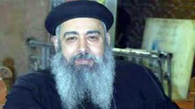مفاجأة في قضية مقتل قس كنيسة شبرا الخيمة: السلاح مسروق منذ أحداث يناير