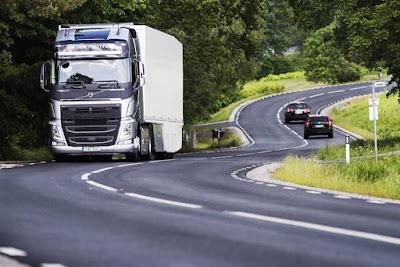 Volvo reúne serviços digitais em só lugar