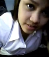 Video Bokep Pelajar Cantik Indonesia
