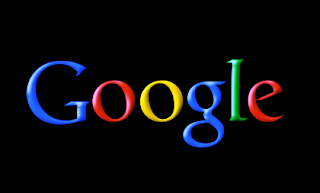 Google in Black