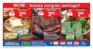 ⭐ Price Chopper Flyer 10/20/19 ⭐ Price Chopper Weekly Ad October 20 2019