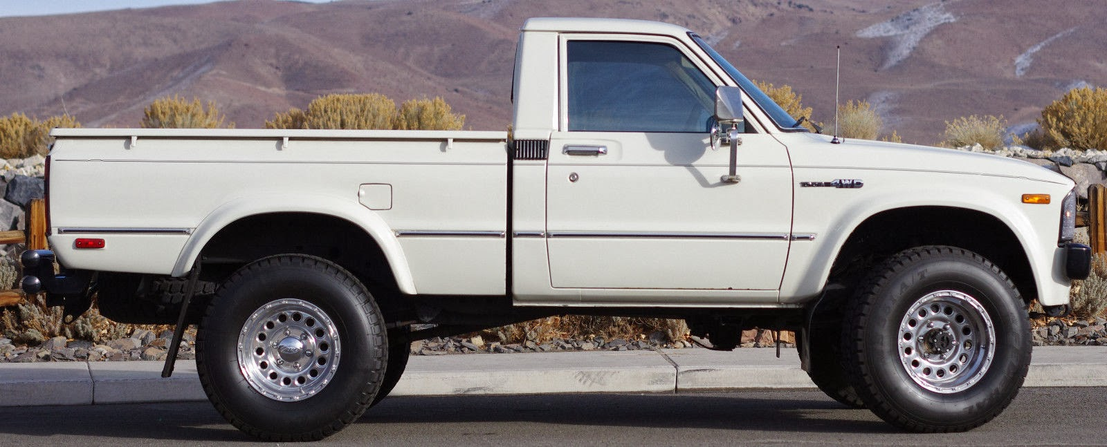 all new camry headlightmag grand veloz silver imv2 hilux | autos weblog