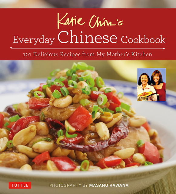 http://www.tuttlepublishing.com/books-by-country/katie-chins-everyday-chinese-cookbook-hardcover-with-jacket