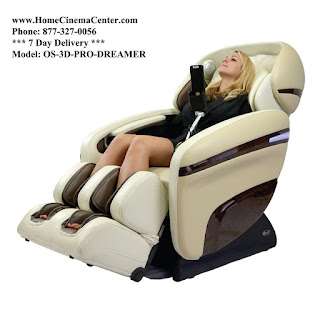 http://www.homecinemacenter.com/ProductDetails.asp?ProductCode=OS-3D-PRO-DREAMER