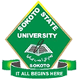 SSU School Fees Schedule For 2018/2019 Session