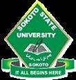 SSU Post-UTME / DE Admission Screening Announced – 2018/2019